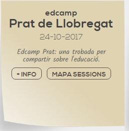 Edcamp prat